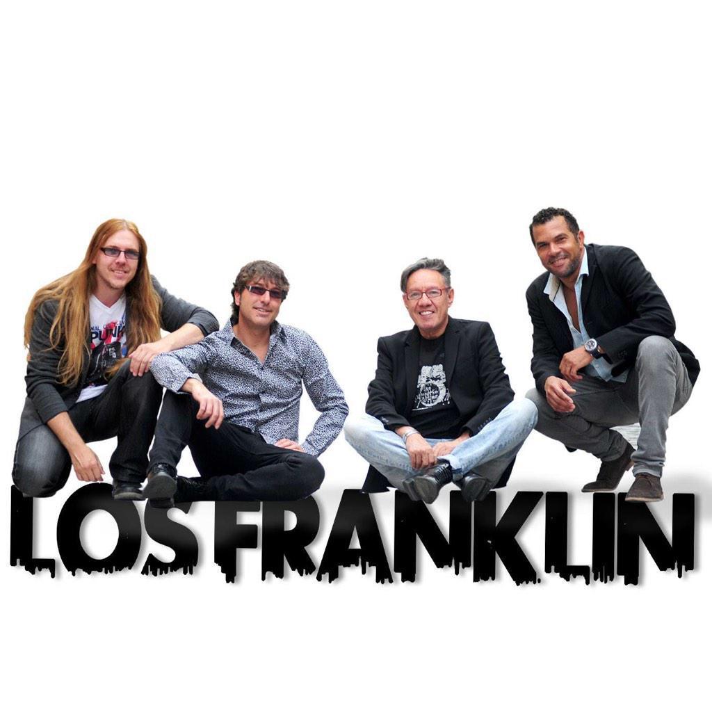 losfranklin_nueva