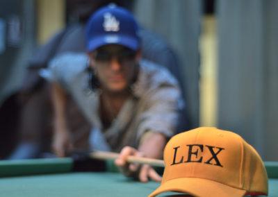 lex.silk_.web-6.