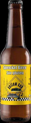 Sin_Gluten